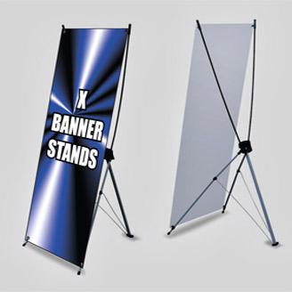 Vinyl Banner Printing Cost Banner Vinyl Sexy Stripers X