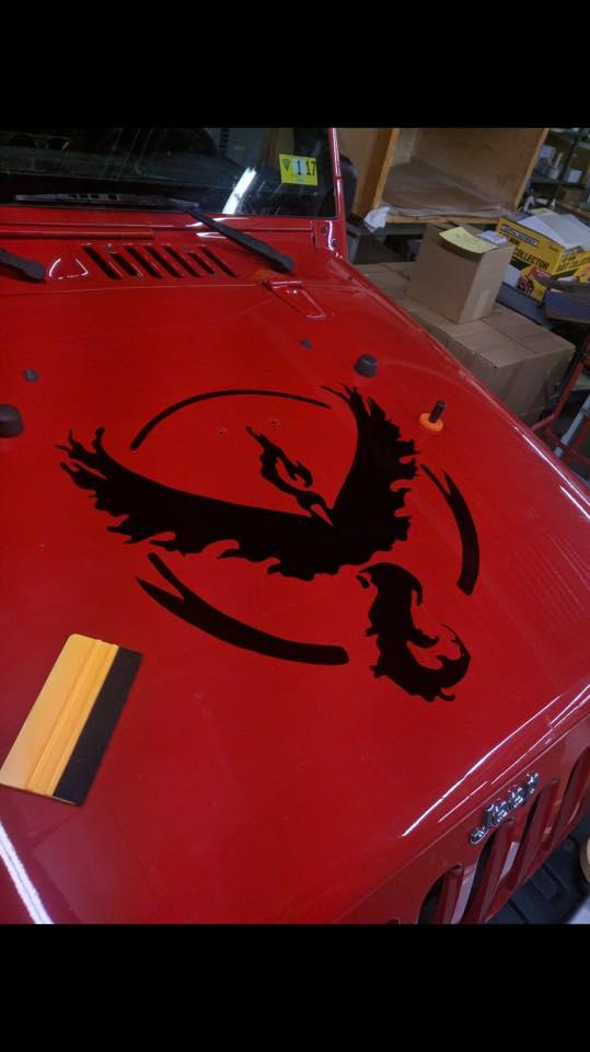 jeep-hood-decal-2