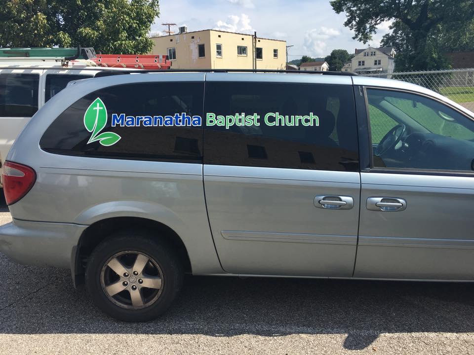 maranatha-baptist-van-window-decals-2