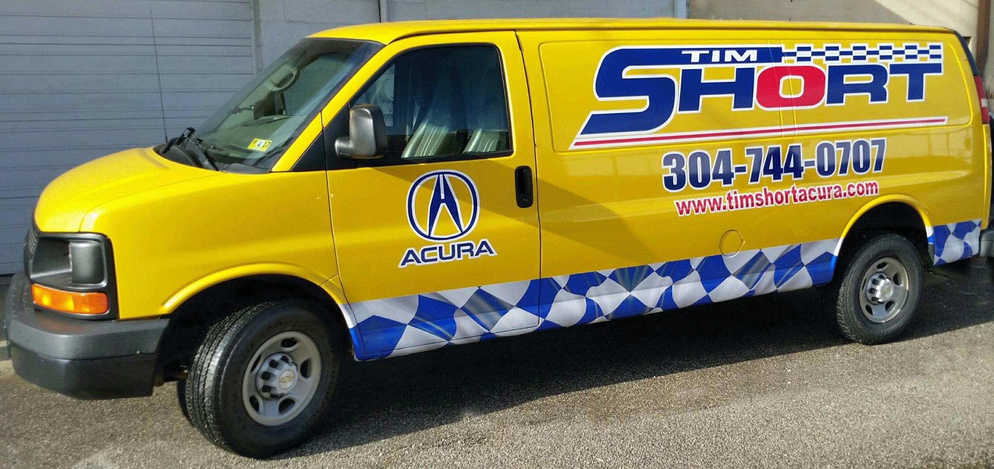 yellow-van-2